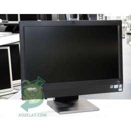Lenovo ThinkCentre M90z Touchscreen