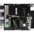 Lenovo ThinkCentre M910q