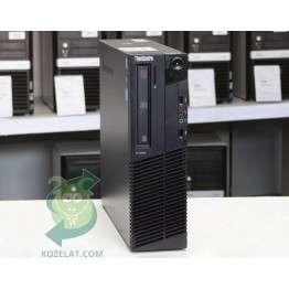 Lenovo ThinkCentre M92p