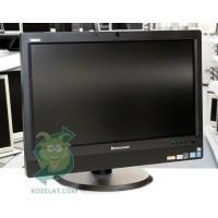 Lenovo ThinkCentre M92z Touchscreen