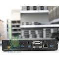 Lenovo ThinkCentre M93p