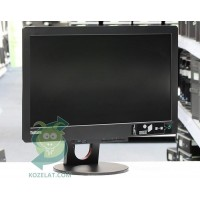 Lenovo ThinkCentre M93p Tiny-In-One 23