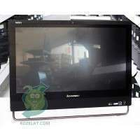 Lenovo ThinkCentre M93z Touchscreen