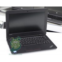 Lenovo ThinkPad 11e (3rd Gen)