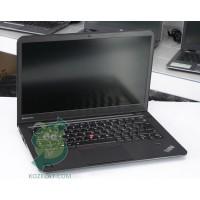 Lenovo ThinkPad Edge S440