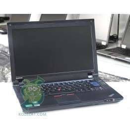 Lenovo ThinkPad L412