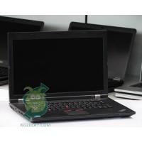 Lenovo ThinkPad L530