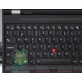 Lenovo ThinkPad P50