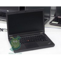 Lenovo ThinkPad T440p