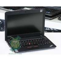 Lenovo ThinkPad X121e RED