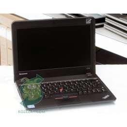 Lenovo ThinkPad X131e RED