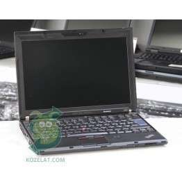Lenovo ThinkPad X201-2591