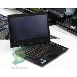 !Lenovo ThinkPad X220 Tablet