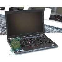 "Лаптоп Lenovo ThinkPad X230 с процесор Intel Core i5 3320M 2600Mhz 3MB, 12.5"", 4096MB DDR3, 320 GB SATA, гаранция 12м и Windows 10 Home"