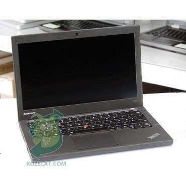 Lenovo ThinkPad X240