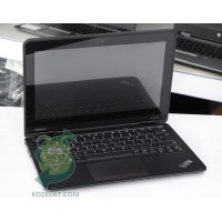 Lenovo ThinkPad Yoga 11e (4th Gen)