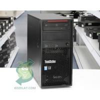 Lenovo ThinkStation P300