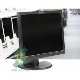 Lenovo ThinkVision L171p