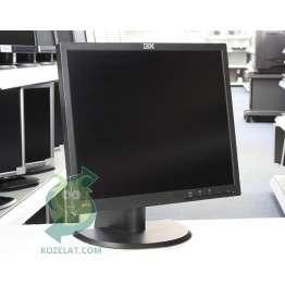 Lenovo ThinkVision L192p