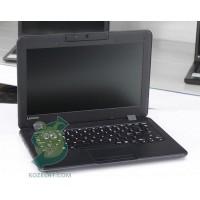 Lenovo Winbook 100e