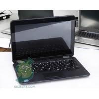 Lenovo Winbook 300e