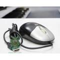 Мишка HP , Mouse