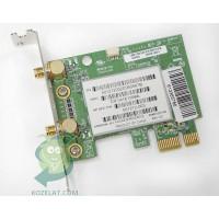 Мрежова карта за компютър Anatel WN7600R