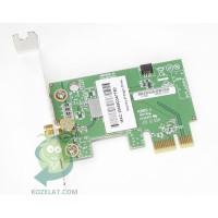 Мрежова карта за компютър Anatel WN7601R