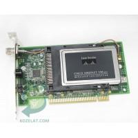 Мрежова карта за компютър Cisco AIR-PCI350