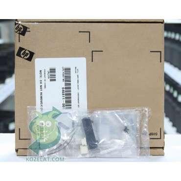 Мрежова карта за компютър HP Compaq Elite 8200USDT 8300USDT