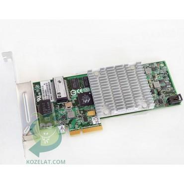 Мрежова карта за компютър HP NC375T Quad Port
