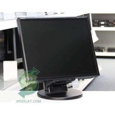 NEC 195VXM+-2905