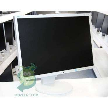 NEC EA223WM