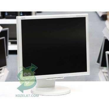 NEC LCD1970NX