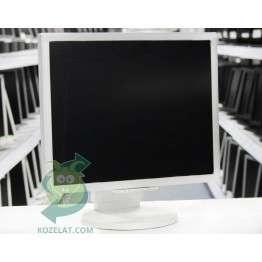 NEC LCD1970NXp-3