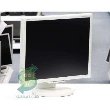NEC LCD1970NXp