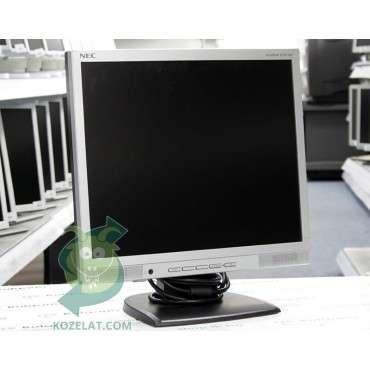 NEC LCD73VM