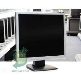 NEC LCD93V