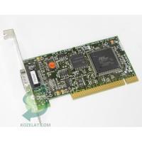 PCI контролер за компютър Brainboxes CC-246/235