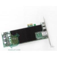 PCI контролер за компютър DELL TERA 2220 PCoIP