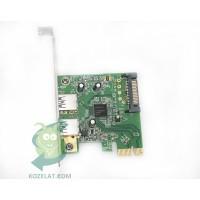 PCI контролер за компютър HP RHA314-5