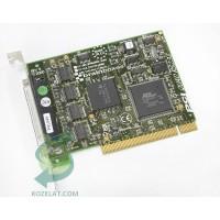 PCI контролер за компютър Moxa C104H/PCI