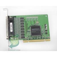 PCI контролер за компютър Moxa CP168U