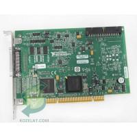 PCI контролер за компютър National Instruments PCI-6220