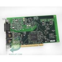 PCI контролер за компютър Planmeca 118-10-06-A