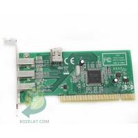 PCI контролер за компютър Различни марки