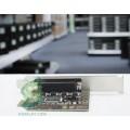 PCI контролер за компютър StarTech PEX4S553B