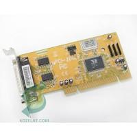 PCI контролер за компютър VScom UPCI-200LP
