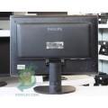 Philips 220BW8-2965