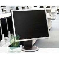 Samsung 940B
